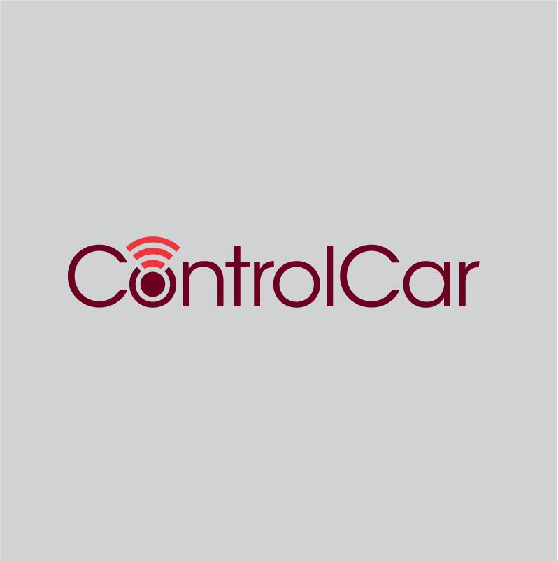 ControlCar Full