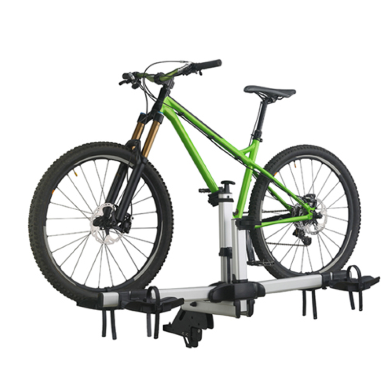 Porta bicicleta HITCH