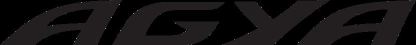logo Toyota Agya 2019