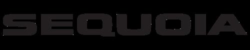logo Toyota Sequoia 2019