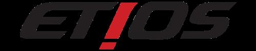 logo Toyota Taxi Etios 2018