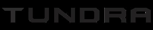 logo Toyota Tundra 2019