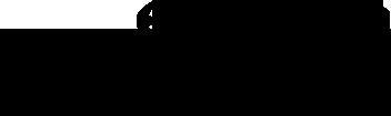 logo Toyota Hino Serie 500 2019