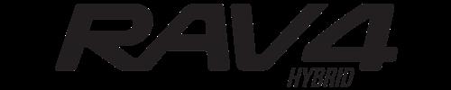 RAV4 Híbrido Eléctrico
