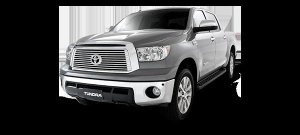 Toyota Tundra GRAY METALLIC/GRAPHITE 2018