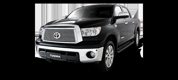 Toyota Tundra ATTITUDE BLACK MICA 2018