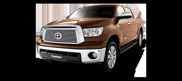 Toyota Tundra DARK BROWN MICA METALLIC 2018