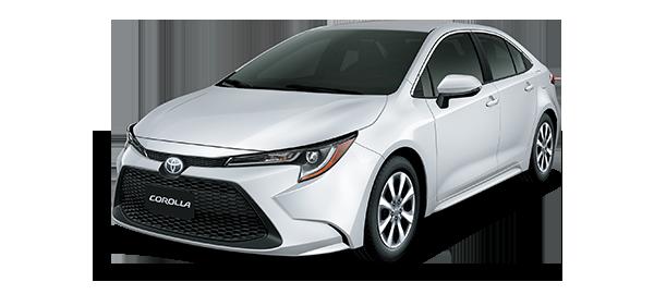 Toyota Corolla High Line Sport 2019